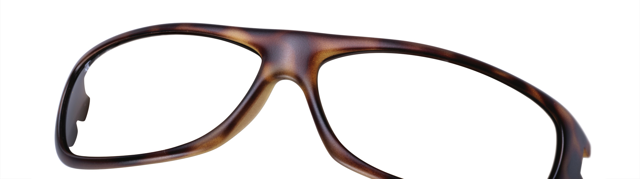 Technologien zur Herstellung von Brillenfassungen: F.W. Haug GmbH ...